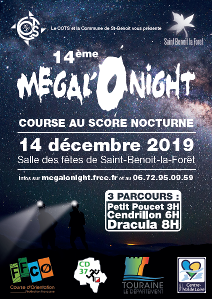 2019_affiche_megalonight.PNG