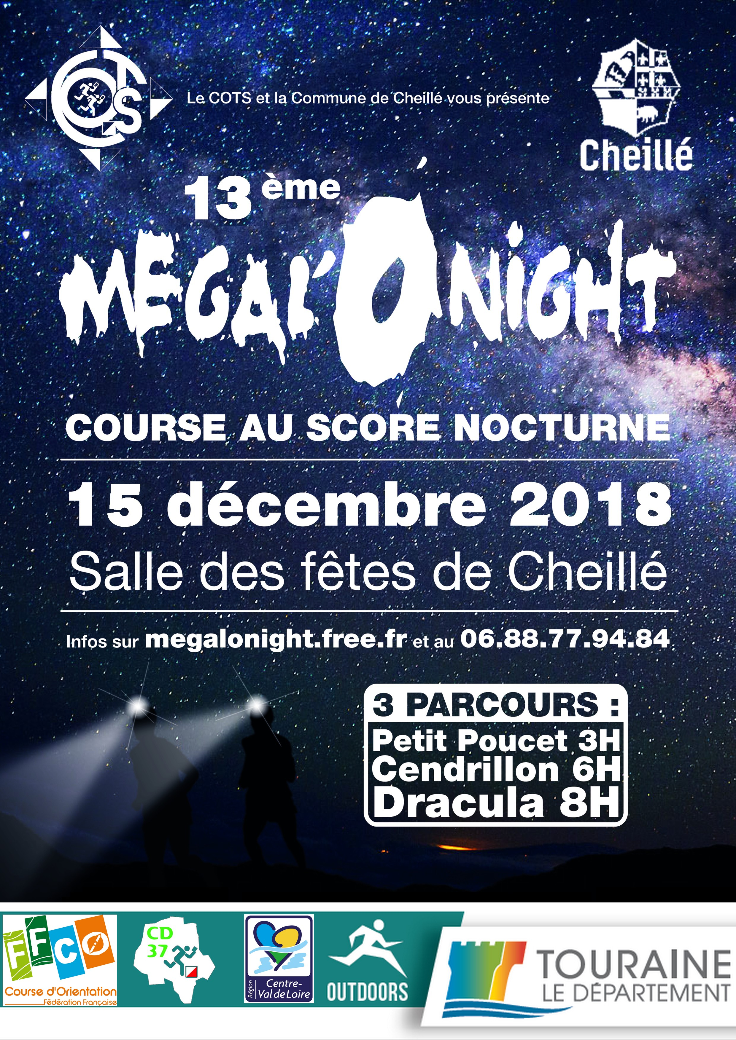 Affiche_2018_MeegalO_Night-A4.jpg