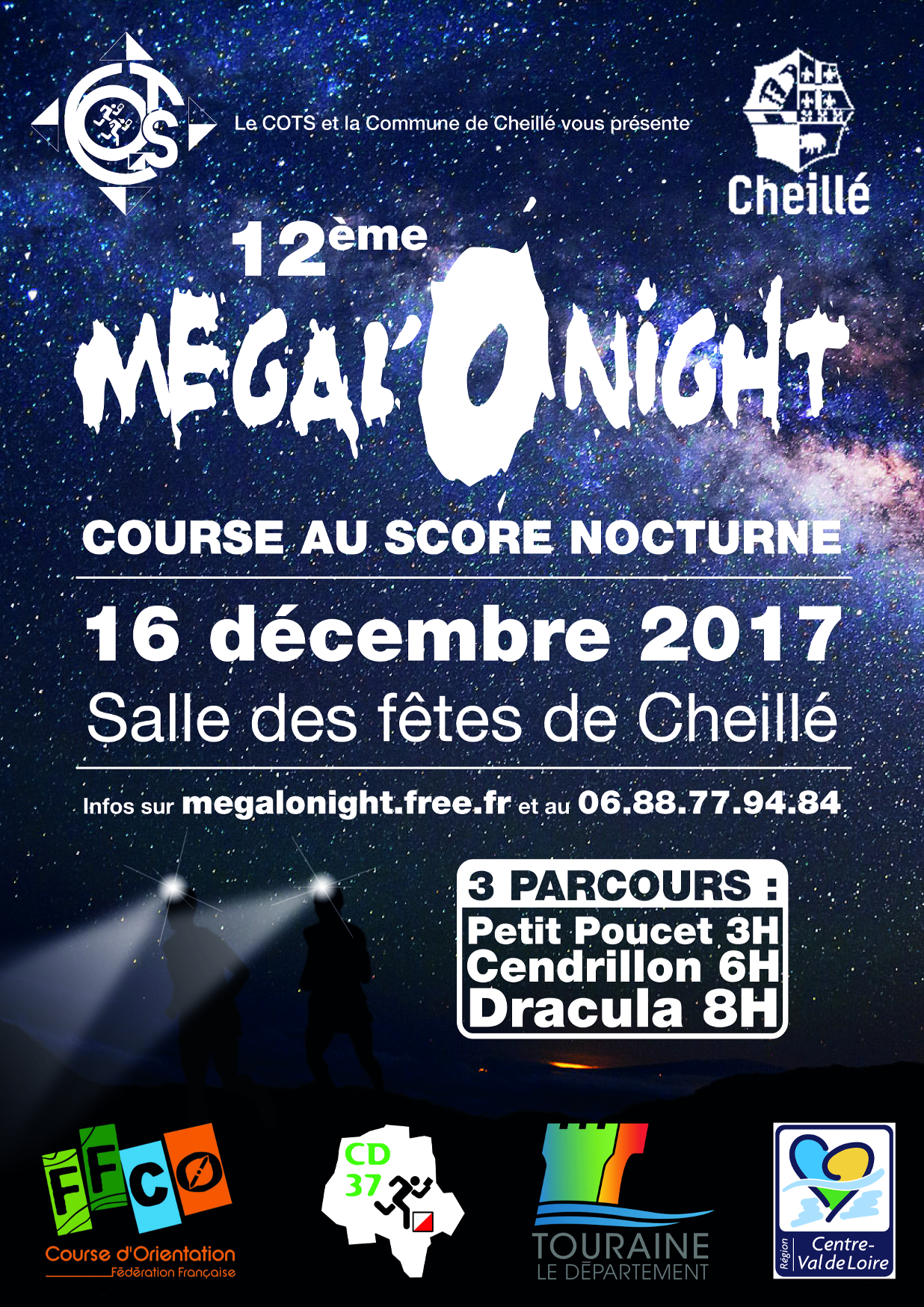 2017_affiche_MegalO_Night_A6.jpg