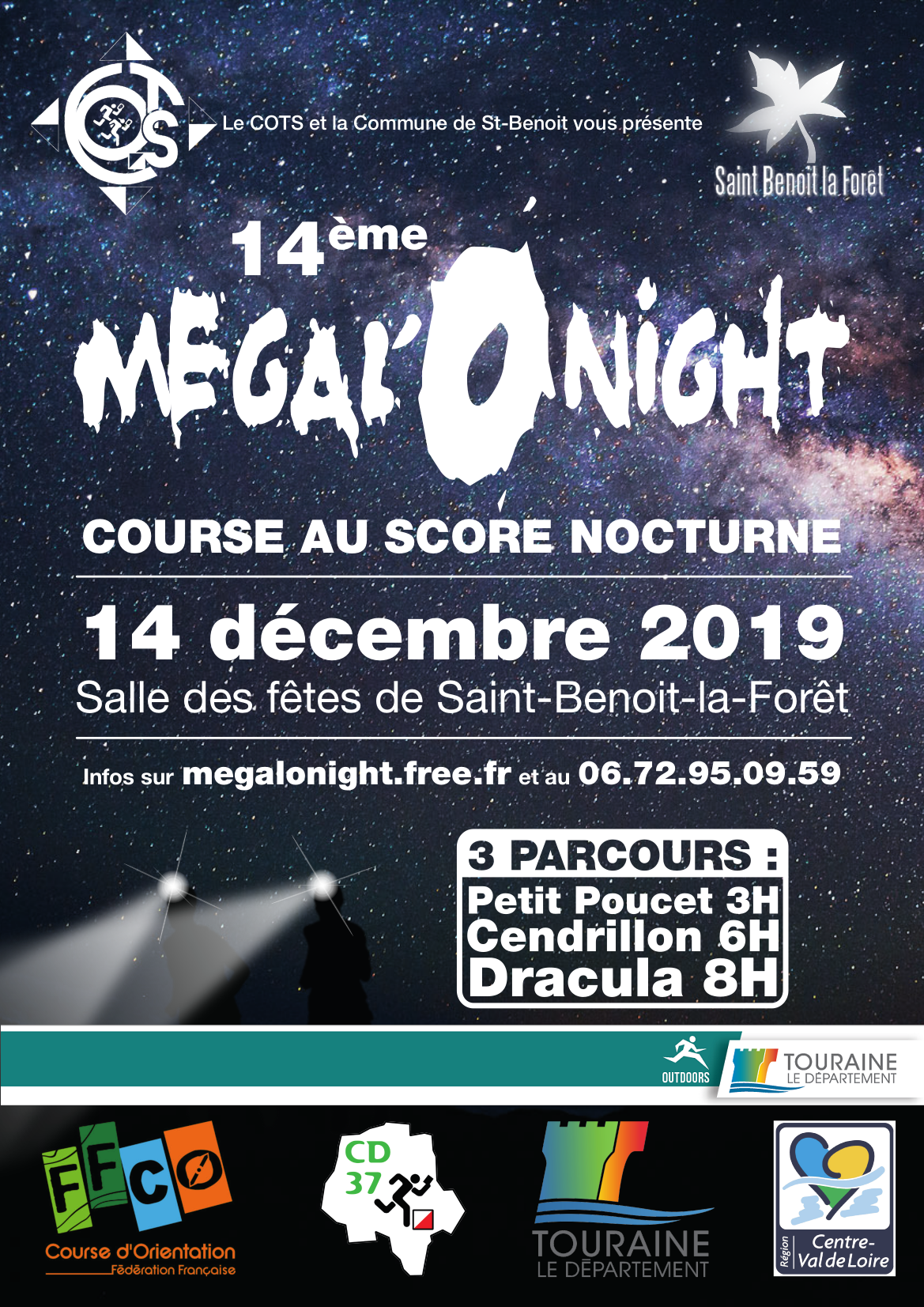 Affiche-MeegalO_Night_2019_V2-1.png